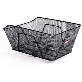 Unix Renardo Fixed Installation Basket black